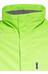 Endura Luminite DL Naiset takki , vihreä